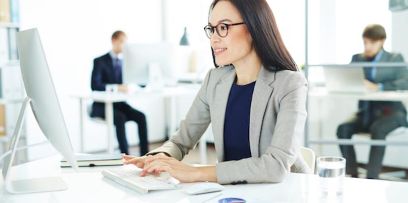 Assistante de direction : quelques informations à connaitre sur le métier