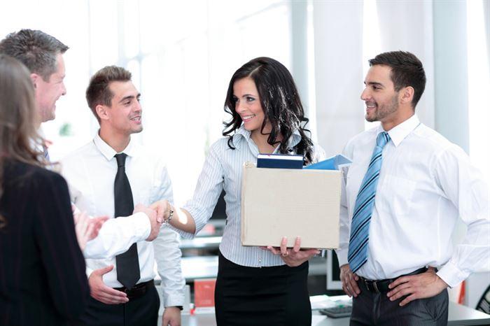 Comment bien intégrer un nouvel employé au sein de l'entreprise?