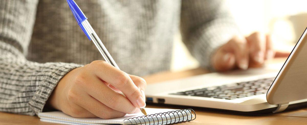 Études en ligne : comment avoir du succès?