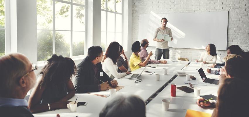 Que faut-il savoir sur la formation rémunérée?