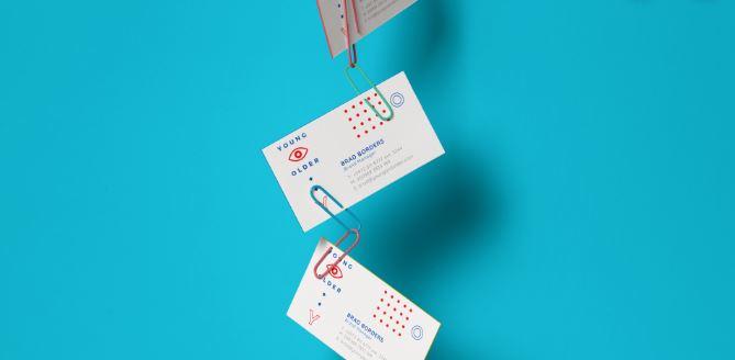 Création de cartes de visite : quel logiciel utiliser ?