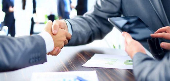 Utiliser un compte professionnel en tant qu'entreprise