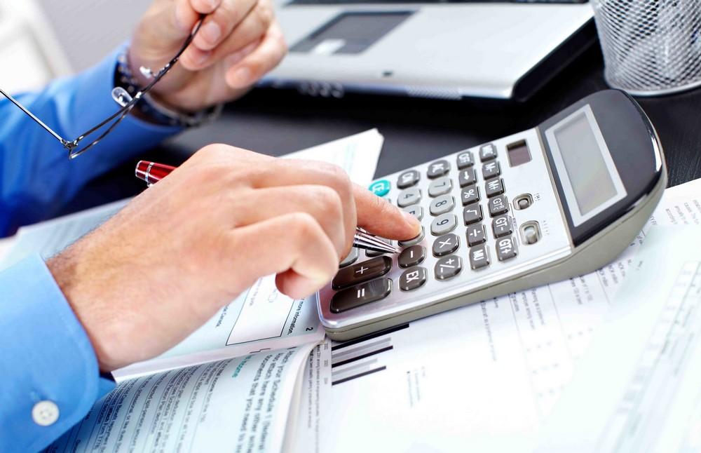 Externaliser ou non sa comptabilité?